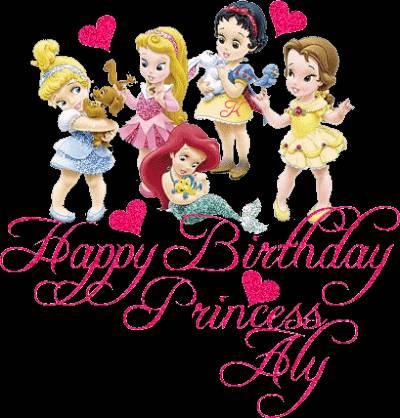 Поздравления для девочки алисы с днем рождения прикольные